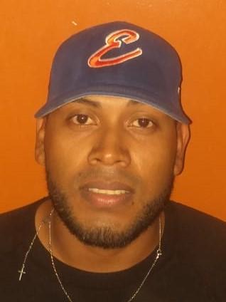 Brian Delgado1