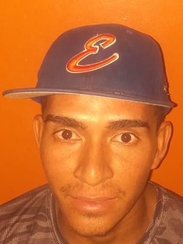 Jose Moreno