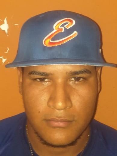 Kenny Hernandez