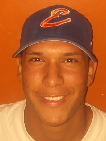 Noel Suarez