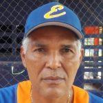 Francisco Castillo